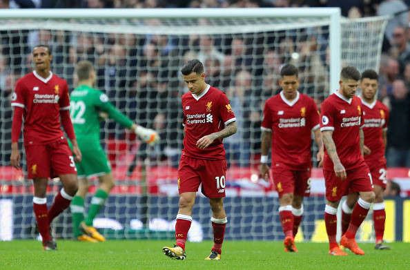 Liverpool không thể giữ kiểu chơi trận nào cũng chạy nhiều như bây giờ được