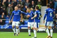 Nhận định Chelsea vs Everton: 1h45 ngày 26-10, Một Everton không Koeman