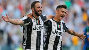 Nhận định Udinese vs Juventus, 23h00 ngày 22/10: Không thắng thì nguy