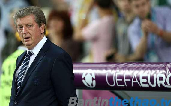 Roberto Carlos cho rằng Roy Hodgson đã phá hủy sự nghiệp của anh ở Inter