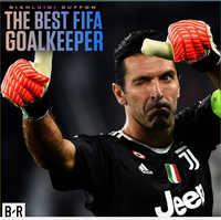 """Ibrahimovic """"tái xuất"""" cứu MU, Buffon sẽ treo găng sau World Cup 2018"""