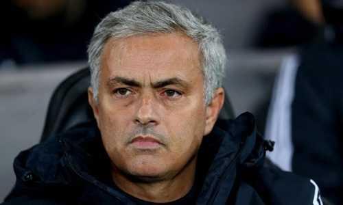 Đoàn quân Mourinho dễ thở ở tứ kết Cup Liên đoàn