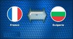 Link Sopcast, link xem trực tiếp Pháp vs Bulgaria đêm nay 8/10/2017 vòng loại World Cup