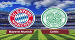 Link xem trực tiếp, link sopcast Bayern vs Celtic đêm nay 1/11/2017 Champions League