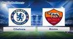 Link xem trực tiếp, link sopcast Chelsea vs Roma đêm nay 1/11/2017 Champions League