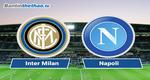 Link xem trực tiếp, link sopcast Inter Milan vs Napoli đêm nay 22/10/2017 VĐQG Italia Ý - Serie A