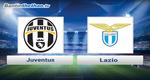 Link xem trực tiếp, link sopcast Juventus vs Lazio đêm nay 14/10/2017 VĐQG Italia Ý - Serie A