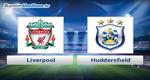 Link xem trực tiếp, link sopcast Liverpool vs Huddersfield đêm nay 28/10/2017 Ngoại Hạng Anh