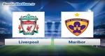 Link xem trực tiếp, link sopcast Liverpool vs Maribor đêm nay 2/11/2017 Champions League