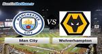 Link xem trực tiếp, link sopcast Man City vs Wolverhampton đêm nay 25/10/2017 League Cup