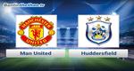 Link xem trực tiếp, link sopcast MU vs Huddersfield đêm nay 21/10/2017 Ngoại Hạng Anh