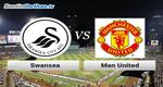 Link xem trực tiếp, link sopcast MU vs Swansea đêm nay 25/10/2017 League Cup