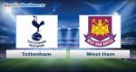Link xem trực tiếp, link sopcast Tottenham vs West Ham đêm nay 26/10/2017 League Cup