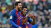 Muốn loại Suarez, Valverde phải xem phản ứng của Messi