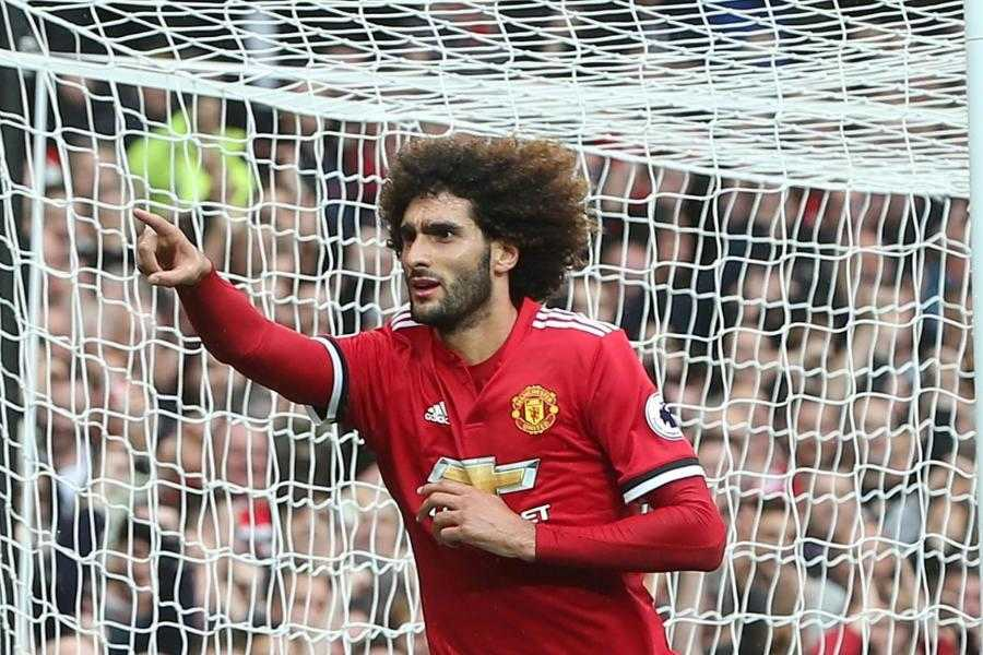 """Nhận định Liverpool vs Man United: 18h30 ngày 14-10, Đại chiến thiếu """"sao"""""""