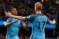 Nhận định Man City vs Wolves: 2h00 ngày 25-10, Man City quá mạnh