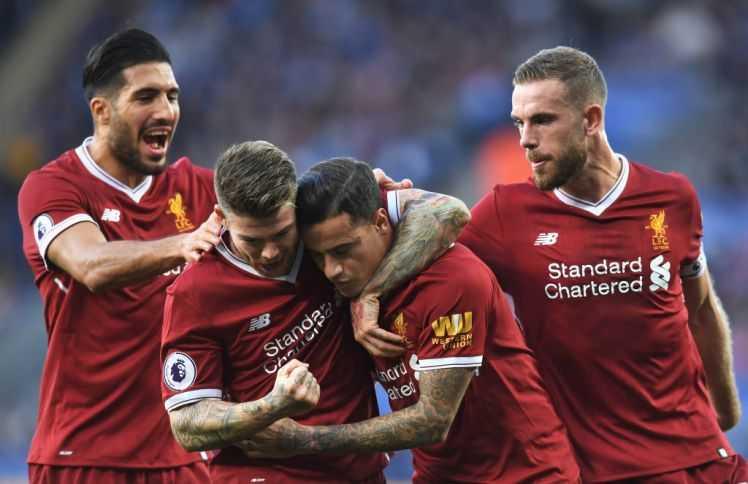 Nhận định Maribor vs Liverpool: 1h45 ngày 18-10, Liverpool tìm trận thắng đầu tiên