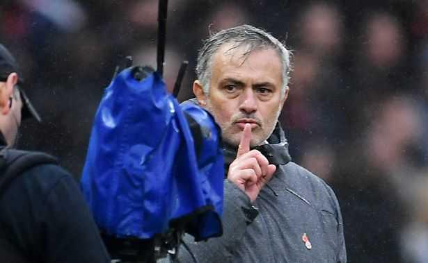 Martial tiết lộ lý do giúp MU thắng, Mourinho hả hê