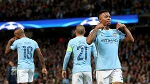 Nhận định Napoli vs Man City: 2h45 ngày 2-11, 90 phút quyết định của Napoli