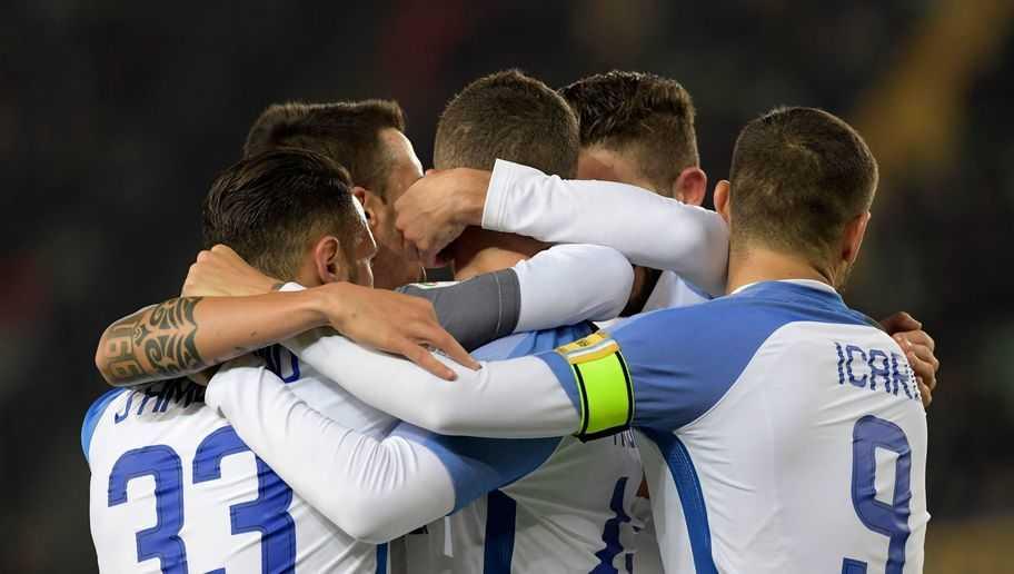 Perisic châm ngòi, Inter duy trì thành tích bất bại