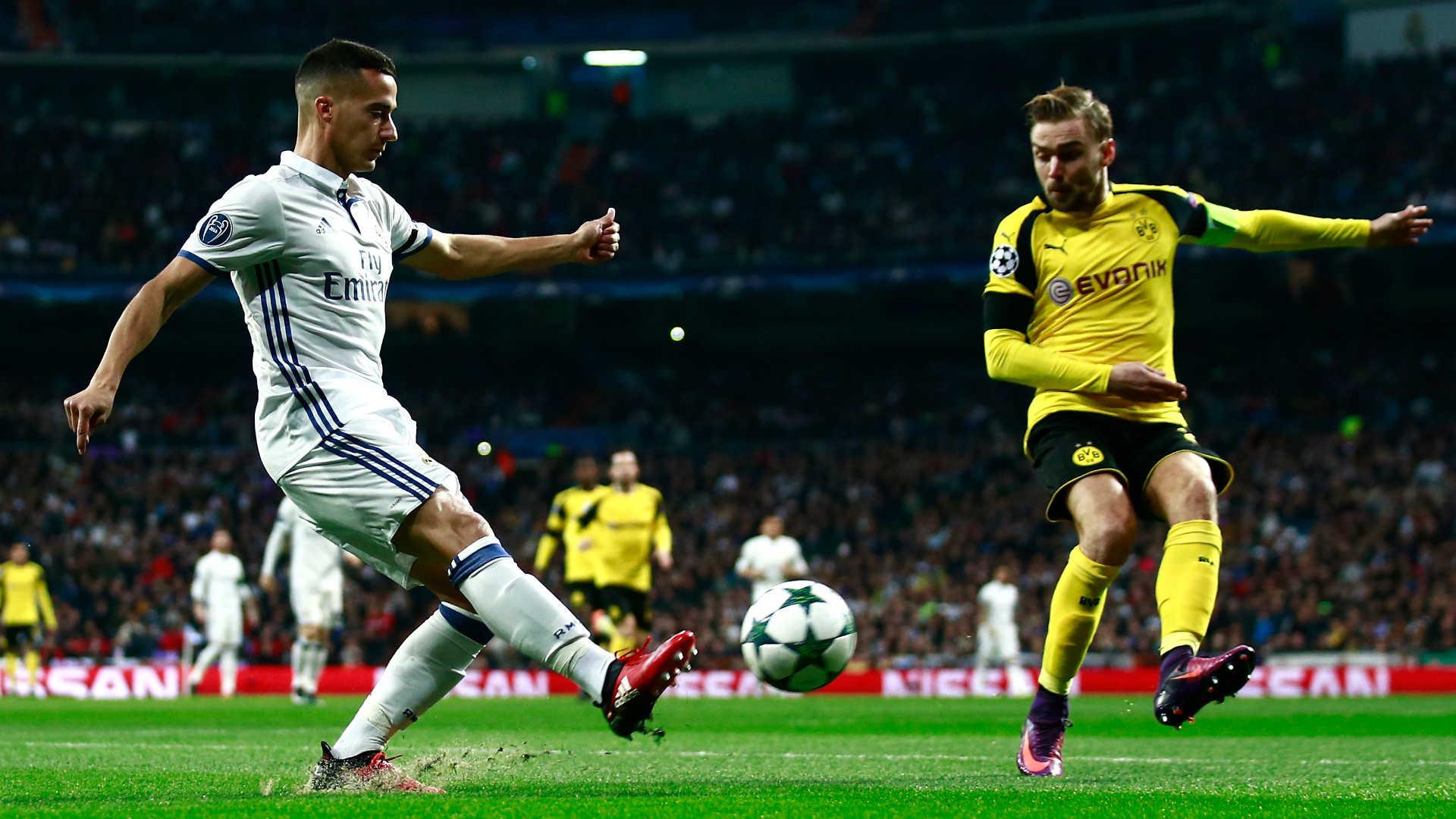 Nhận định Real Madrid vs Tottenham: 1h45 ngày 18-10, Tranh ngôi đầu bảng