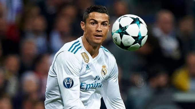 Nhưng đêm nay Ronaldo cùng các đồng đội sẽ vượt qua được nỗi sợ hãi này?