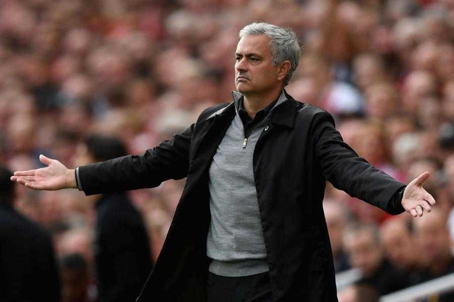 Nhận định Swansea vs Man United: 1h45 ngày 25-10, Gượng dậy được không Man United?