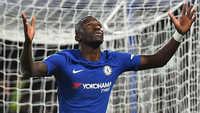 Video Chelsea 2-1 Everton: Thắng nhọc nhằn, Chelsea vào vòng trong League Cup