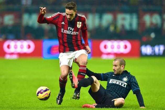 """Cannavaro: """"Milan và Inter không thể đoạt Scudetto vào lúc này"""". Lacazette nói Không với đồng tiền"""