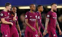 Man City đối mặt nhiều rủi ro nhất từ các loạt trận quốc tế