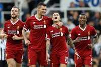Nhận định Tottenham vs Liverpool: 22h00 ngày 22-10, Ngang sức