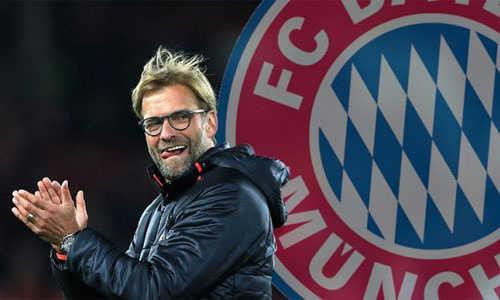 Metzelder: 'Klopp sẽ sẵn sàng nhận lời dẫn dắt Bayern'