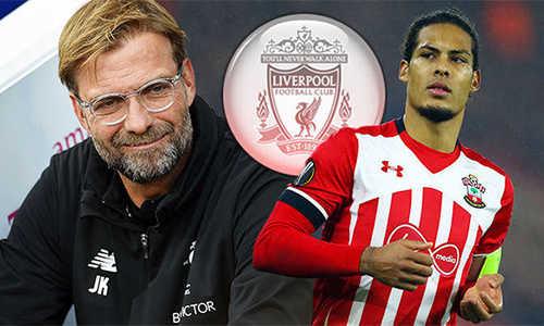 Liverpool bán Coutinho, Klopp tha hồ khuấy động chuyển nhượng
