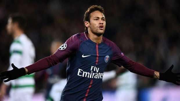 Real Madrid cân nhắc lại kế hoạch chiêu mộ Neymar