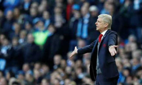 Cựu hậu vệ Arsenal: 'Không còn hy vọng vào Arsenal của Wenger'