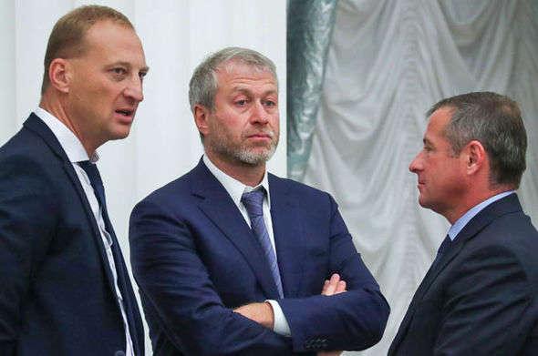 Abramovich sẽ hành động nếu kết quả Chelsea tiếp tục bết bát