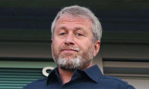 Abramovich không muốn những lục đục nội bộ của Chelsea lặp lại
