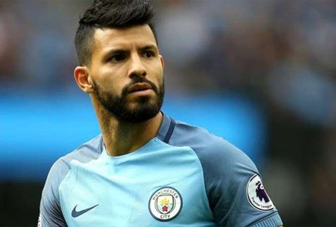 Aguero cũng cho biết anh sẽ không tái ký hợp đồng với Man City sau khi hết hạn