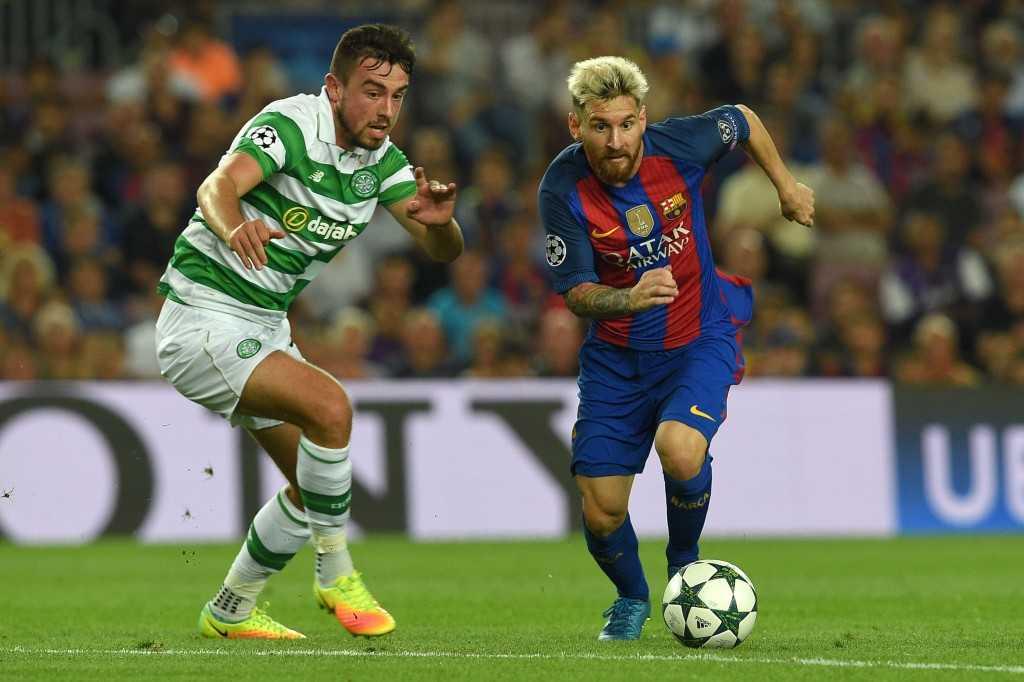 Nhận định Barca vs Leganes, 22h15 ngày 18/11: Đánh nhanh thắng nhanh