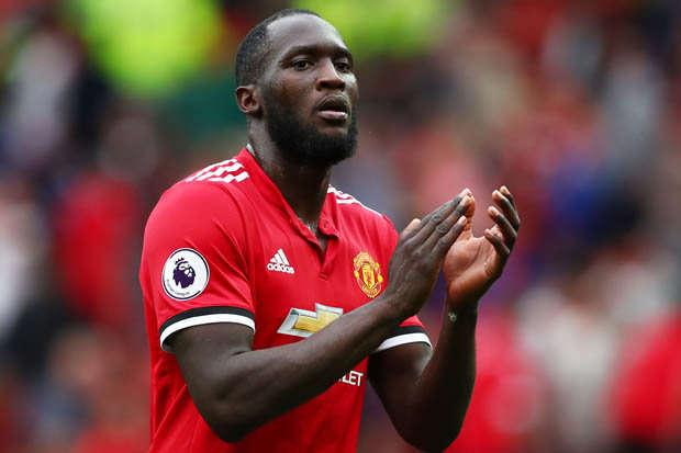 """Nếu Mourinho chỉ để Lukaku chơi """"mắc màn"""" thì Man United sẽ có những sự khác biệt"""