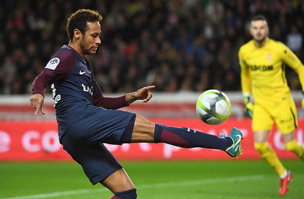 """Thiago Silva: """"Neymar là một người có trái tim nhân hậu"""""""