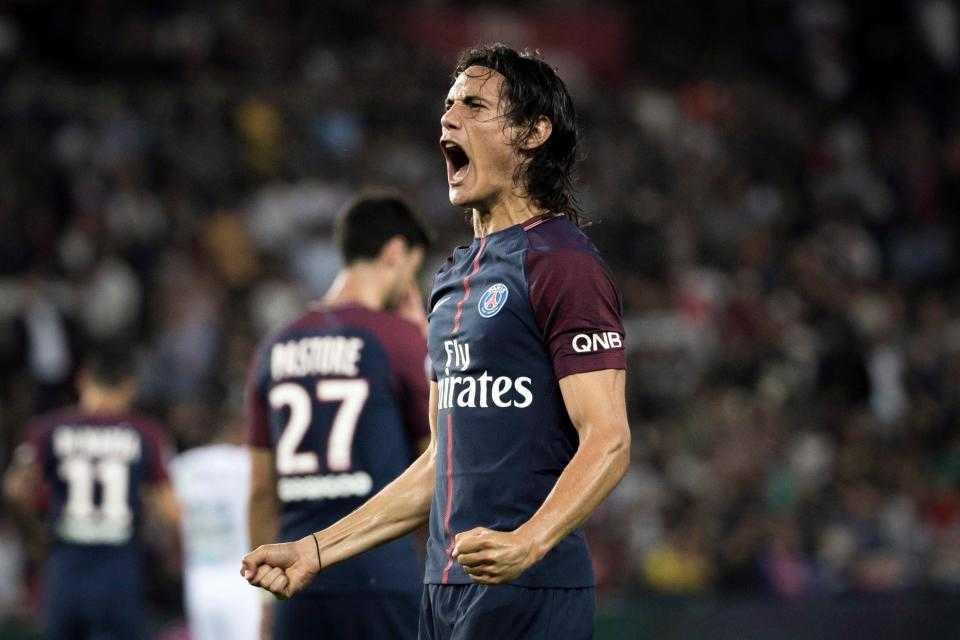 Nhận định Angers vs PSG, 23h00 ngày 04/11: Không Neymar, vẫn bay xa