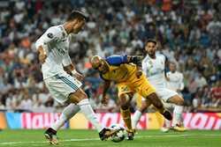 Nhận định APOEL Nicosia vs Real Madrid: 2h45 ngày 22-11, Real Madrid chỉ biết hy vọng ở Dortmund