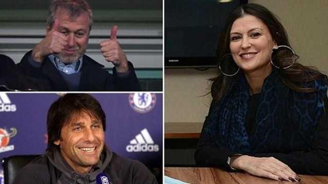 Chelsea biến động: Conte giữa muôn trùng khó khăn