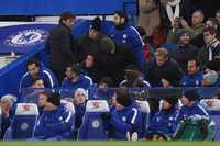 Nhận định Chelsea vs Newcastle: 19h30 ngày 2-12, Không Conte có thắng được?