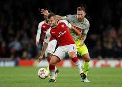 Nhận định Cologne vs Arsenal: 1h00 ngày 24-11, Arsenal muốn ngôi đầu bảng