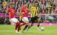 Nhận định Dortmund vs Bayern Munich, 0h30 ngày 05/11: Khẳng định vị thế