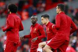Nhận định Liverpool vs Chelsea: 0h30 ngày 26-11, Lo cho hàng thủ Liverpool