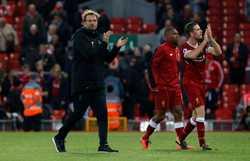 Nhận định Liverpool vs Southampton: 22h00 ngày 18-11, Ghi bàn đi Liverpool