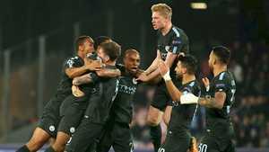 Nhận định Man City vs Arsenal: 20h15 ngày 5-11, Khó cản được Man City